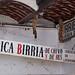 Rica Birria