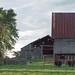Rural Sangamon County, Illinois