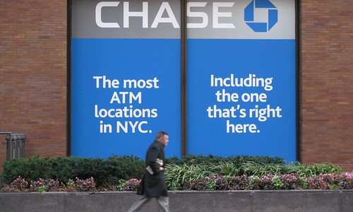 chase atms | by TheTruthAbout