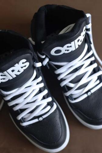 White Skate Shoes Uk
