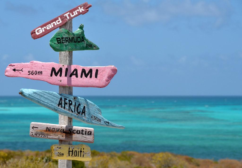 Florida Resorts Beach All Inclusive