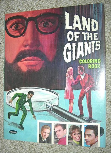 landofgiants_coloring .jpg
