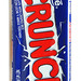 2006 Crunch Bar Wrapper