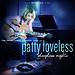 PattyLoveless_CDbook