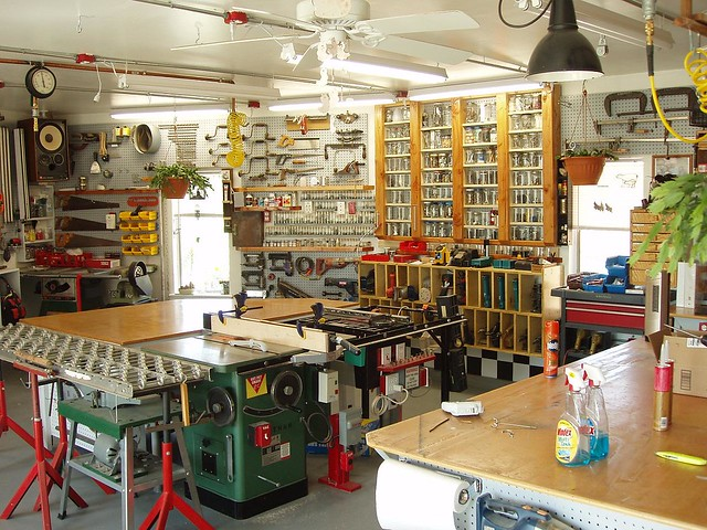 Basement Design Layouts 19 Designs additionally Ultimate Garage Workshop moreover 3d3b568f6a0f9df7 moreover Shed Of The Year 2014 Garden  petition 15 Creative Ways Use Shed together with 2 Car Garage Woodshop Shop Tour 2015. on woodworking shop layout ideas