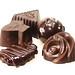Chocolate Maya Assortment