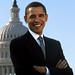 U.S. Senator Barack Obama (Il)