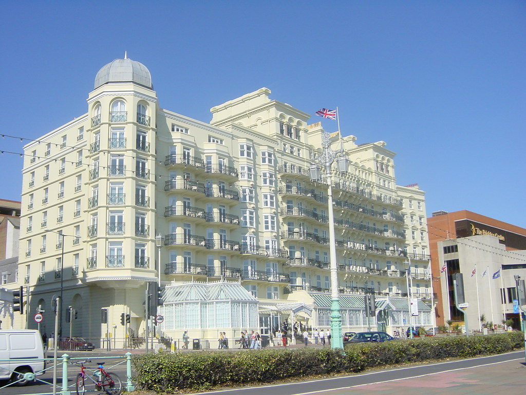 The Clay Hotel Washington Avenue Miami Beach Fl
