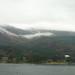 Ashinoko lake @Hakone