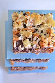 Seven Layer Bars2 | by Seeded at the Table