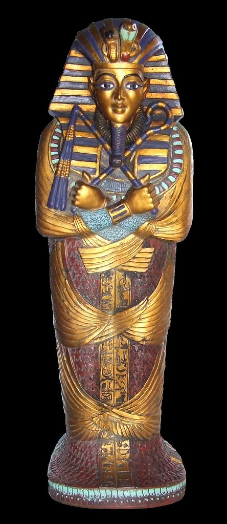 Image Result For Ancient Egypt Mummy