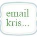emailtagcopy copgreeny