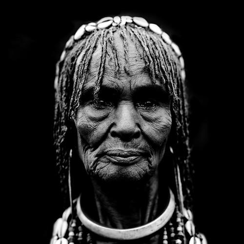 oldman black african escorts