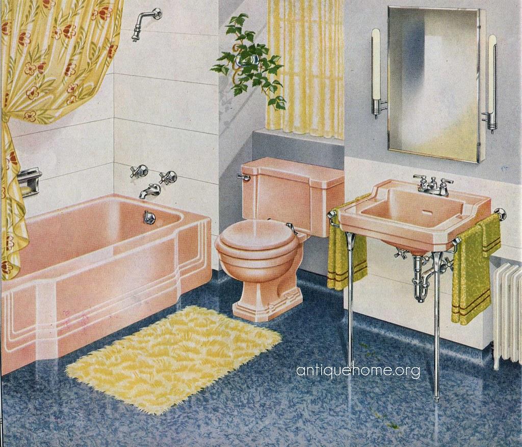 Babe, american standard shower bottoms natural