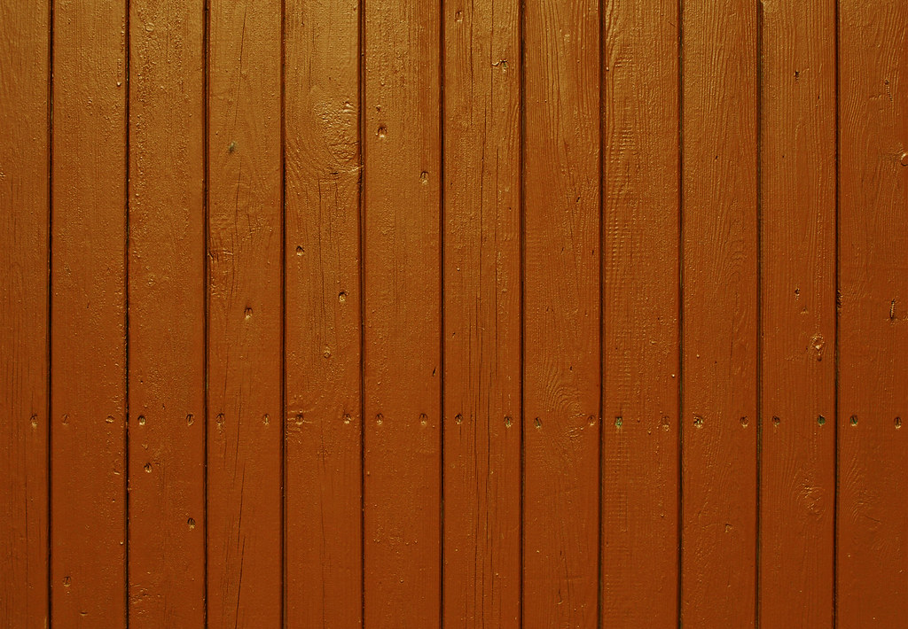 Wood Texture Wood Texture You Can Also Download This