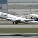 Boeing | 747-430 | Lufthansa | D-ABVK | Hong Kong | HKG | VHHH