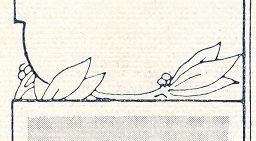 Ilustração Portugueza, No. 476, April 5 1915 -13a