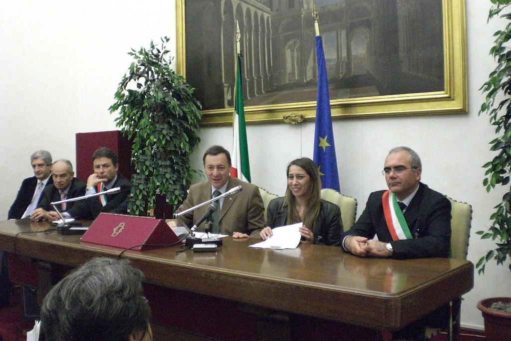 24 10 2007conferenza stampa alla camera dei deputati sui d for Rassegna stampa camera deputati