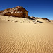 Great Sand Sea  -  Desert