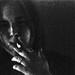 (46/365) :: Late night smoke
