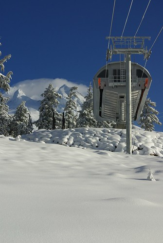 Jeff flood express (vertical) | by timberline.mthood