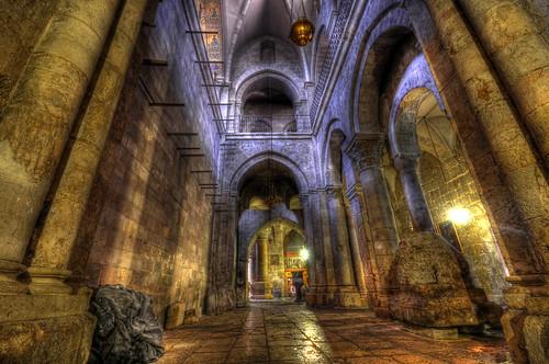 Hogwarts Castle? Where's Harry Potter? ;-))) | by zorroz