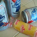 Twinkie #31: Alcohol poisoning