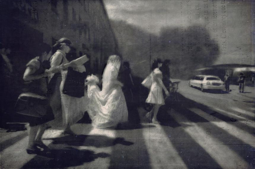 Resultado de imagen para irma haselberger photographer