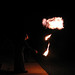 My First firebreathing photo