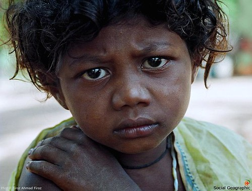 Save the Girl Child-00123 | by Social Geographic