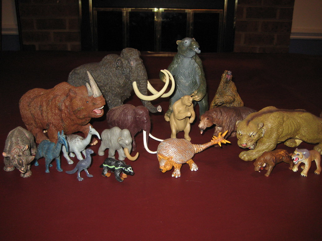 Image Result For Ice Age Free