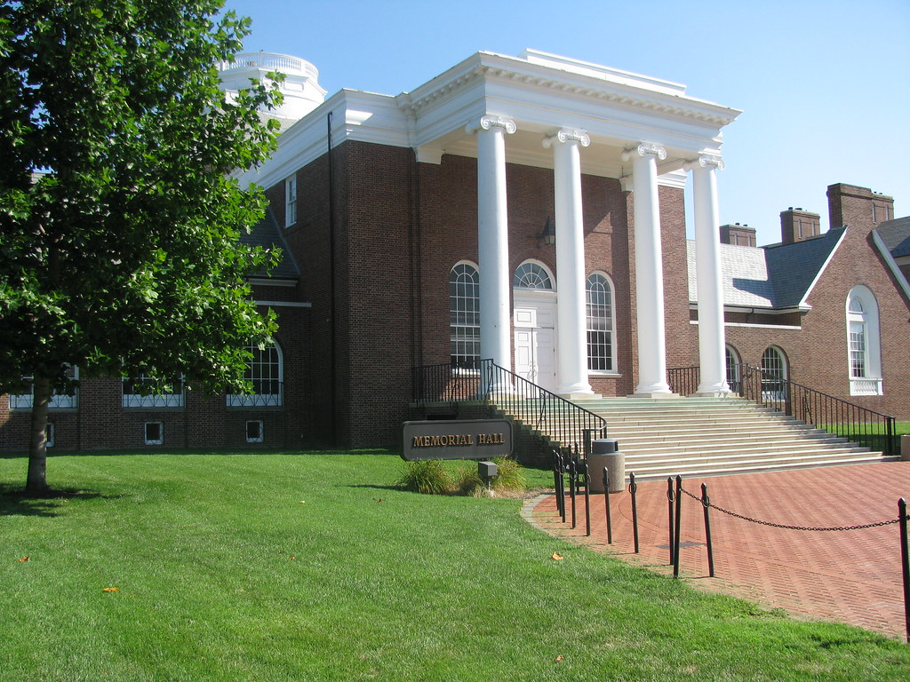 university of delaware University of delaware, newark, delaware 16k likes the university of delaware is the largest university in delaware the main campus is in newark, with.