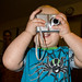 Greggie's Camera 1