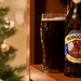6 Beers to Christmas