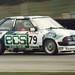 BROOKLYN RS1600i OULTON 1985
