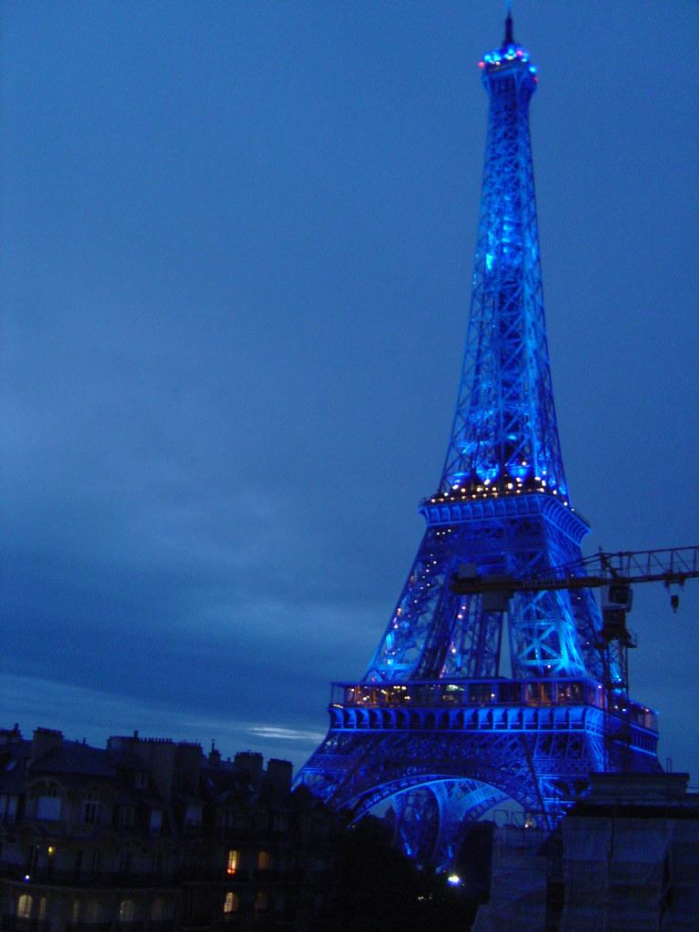 Image Result For The Tower