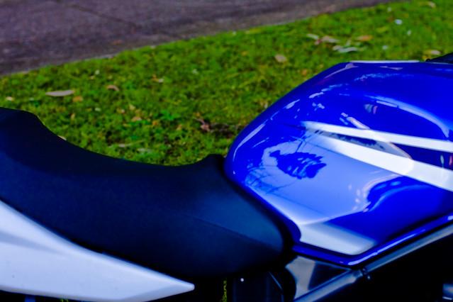 Suzuki World Inc Warwick Ri