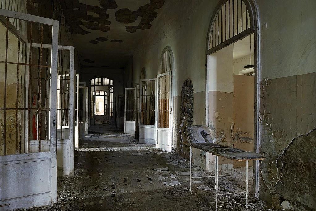 Escape Room West Vlaanderen