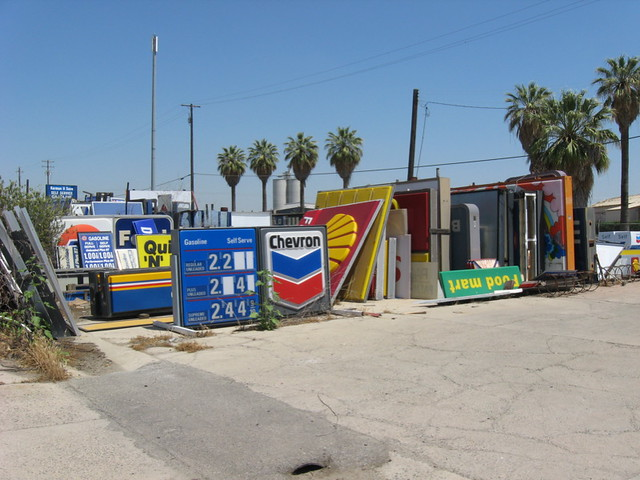Fast Food Jobs In Fresno Ca