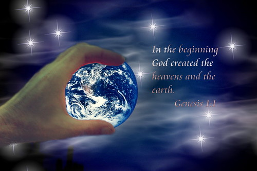 god creation Rachel wojo shares insights about the incredible creativity showcased in god's  creation and how to help our children stay in awe of god's.