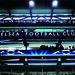 Stamford Bridge : West Stand