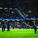 [Champions] Chelsea x Roma (5)