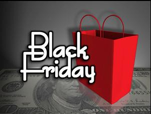 Black Friday Sales Predictions 2014 #BlackFriday via www.productreviewmom.com