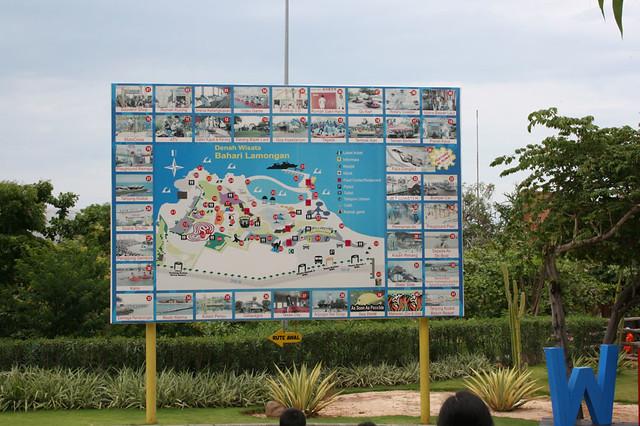 Image Result For Wisata Bahari Lamongan