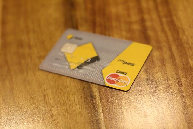 Commonwealth Debit Card Travel Insurance