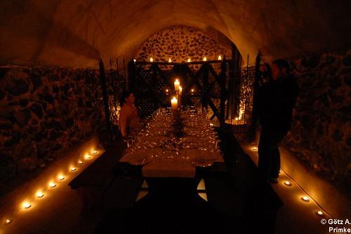 Cycladia_6_Wine_Tasting_Mai_2011_023