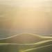 Into the Sun, Palouse