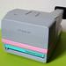 Polaroid SuperColor Esprit Grey Pink - I