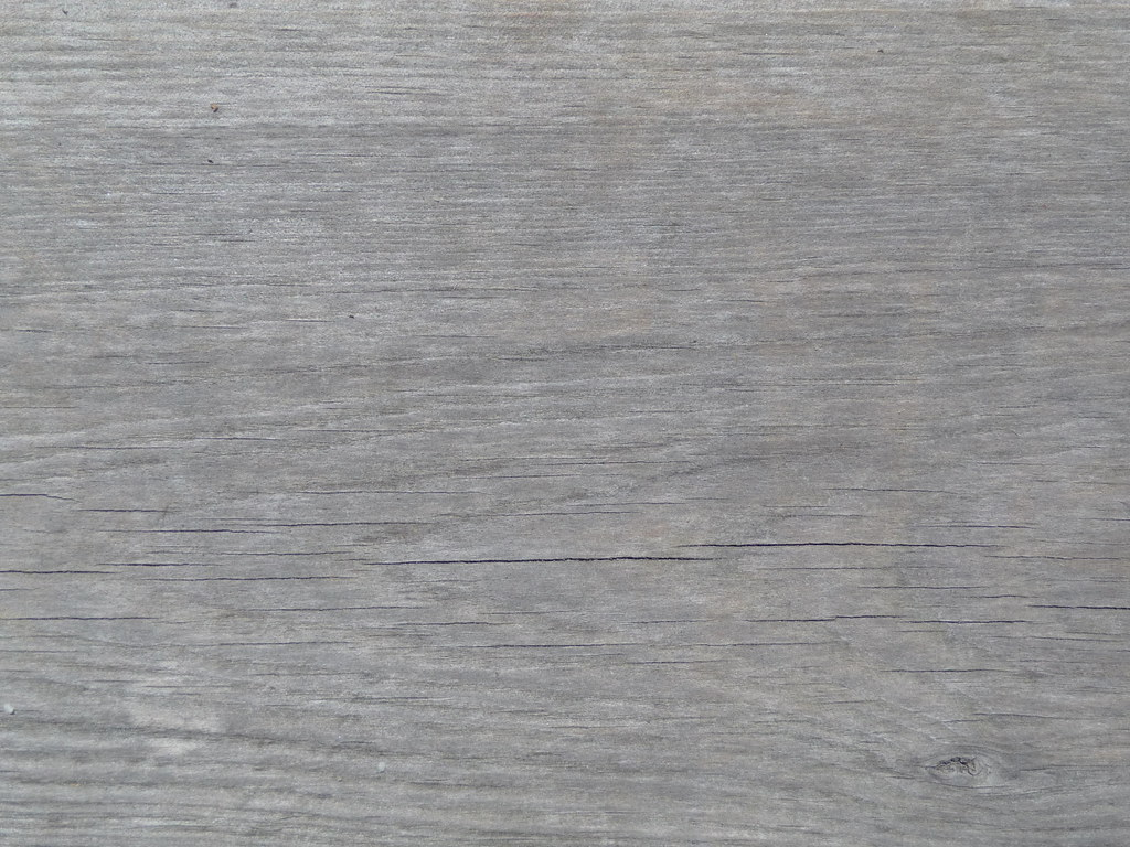 Keynote Grey Wood Background For Those Who Are Looking