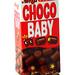 Choco Baby!